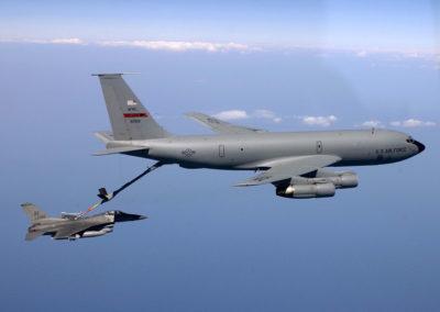 kc-135-tanker-refueling-f-16